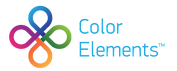color-elemen-logo